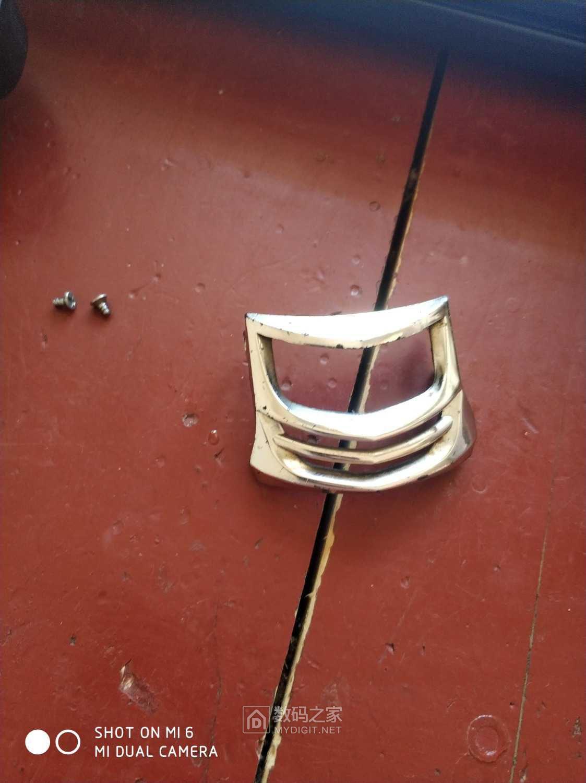 渔轮枪柄的图片
