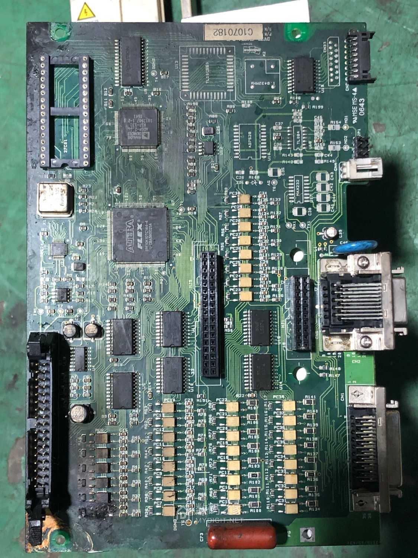 B19AB409-7D4F-40AD-B689-F77C668FA26C.jpeg