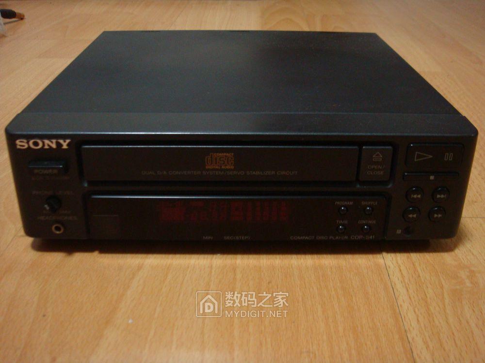 DSC00000.JPG