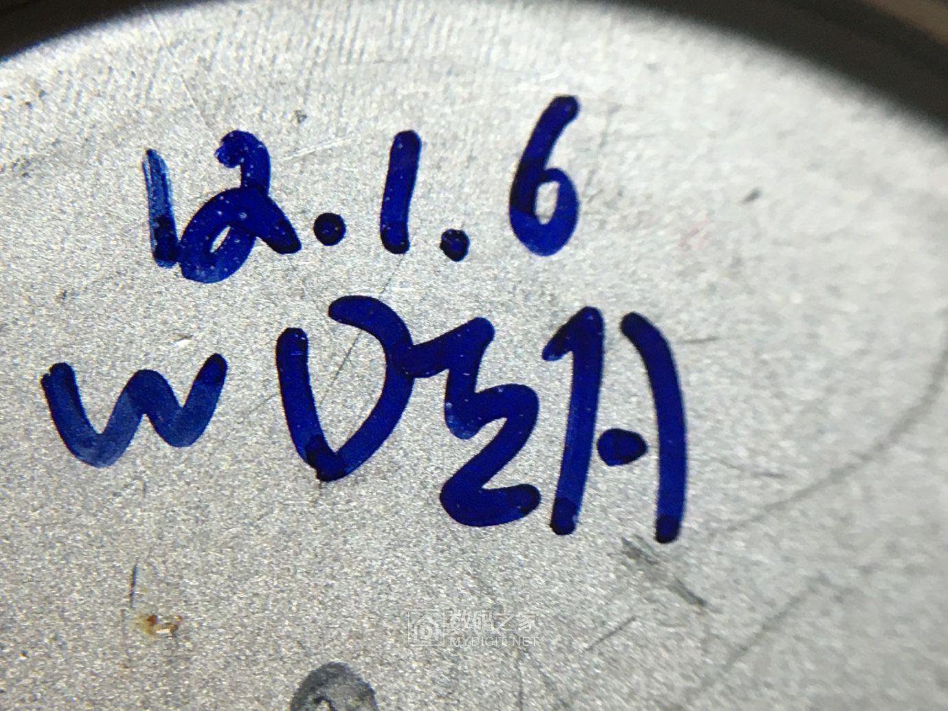 9B823419049B1CBCA53662A8679671FC.jpg