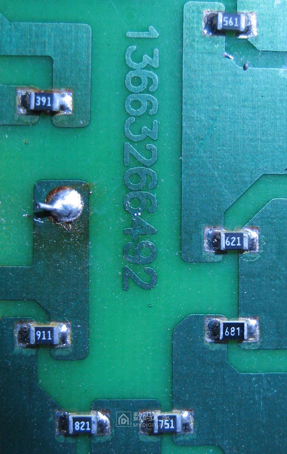 电阻.jpg