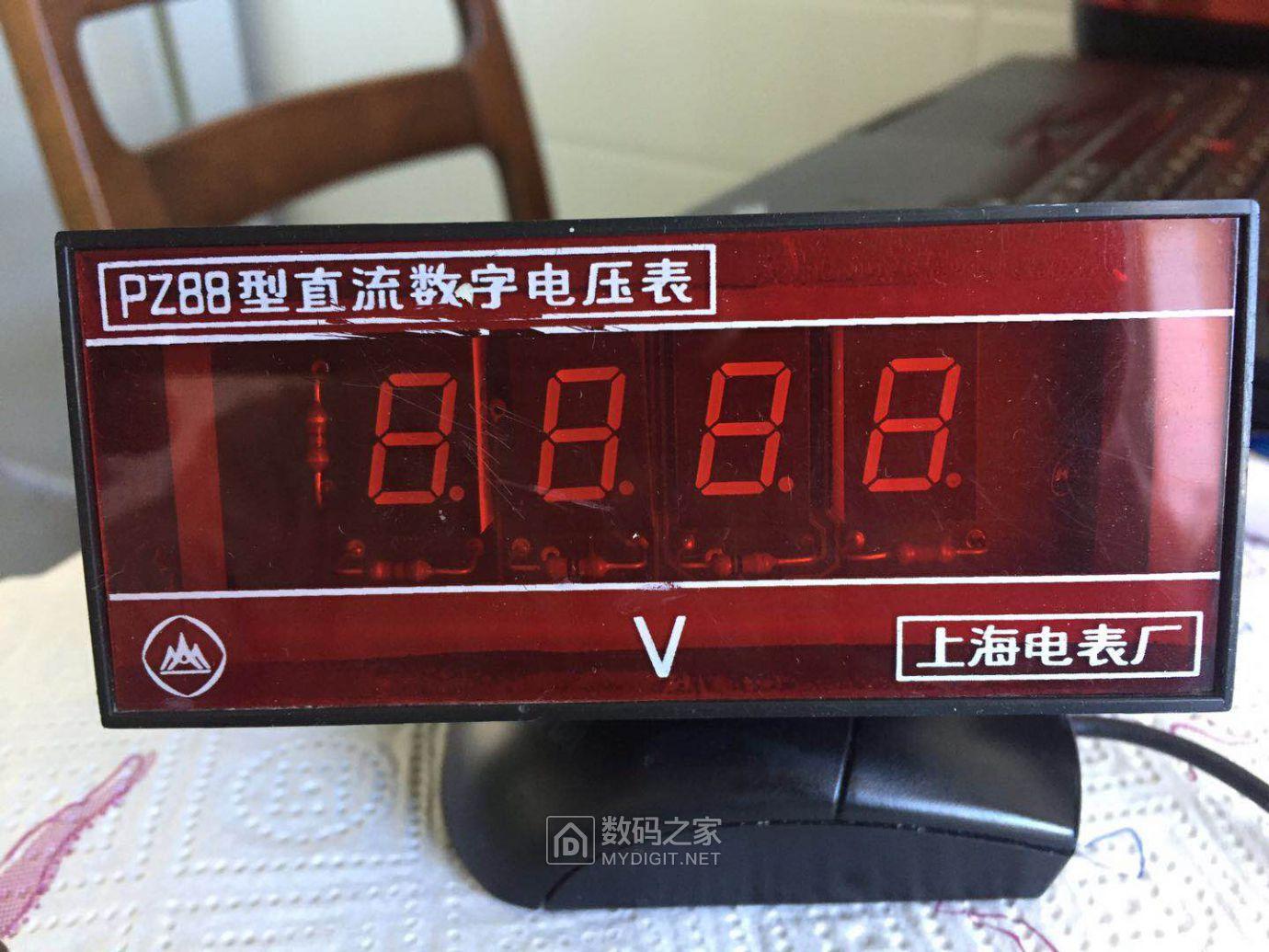 电压表.jpg