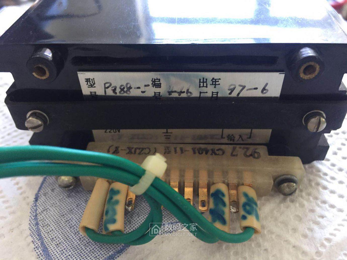 电压表3.jpg