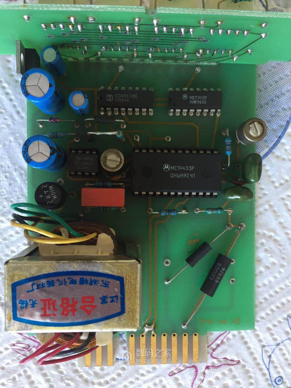 电压表7.jpg
