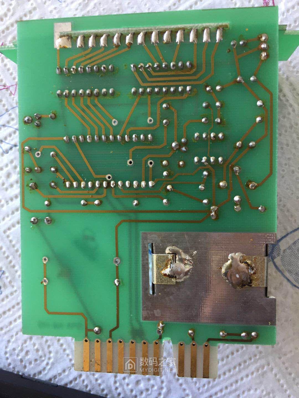 电压表8.jpg