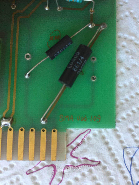 电压表10.jpg
