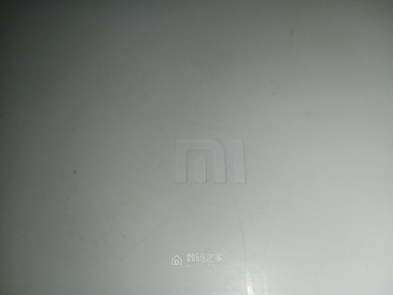 IMG_20200314_181918.jpg