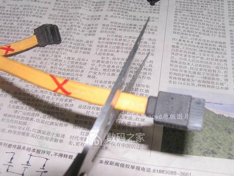 调整大小 P2210126.JPG