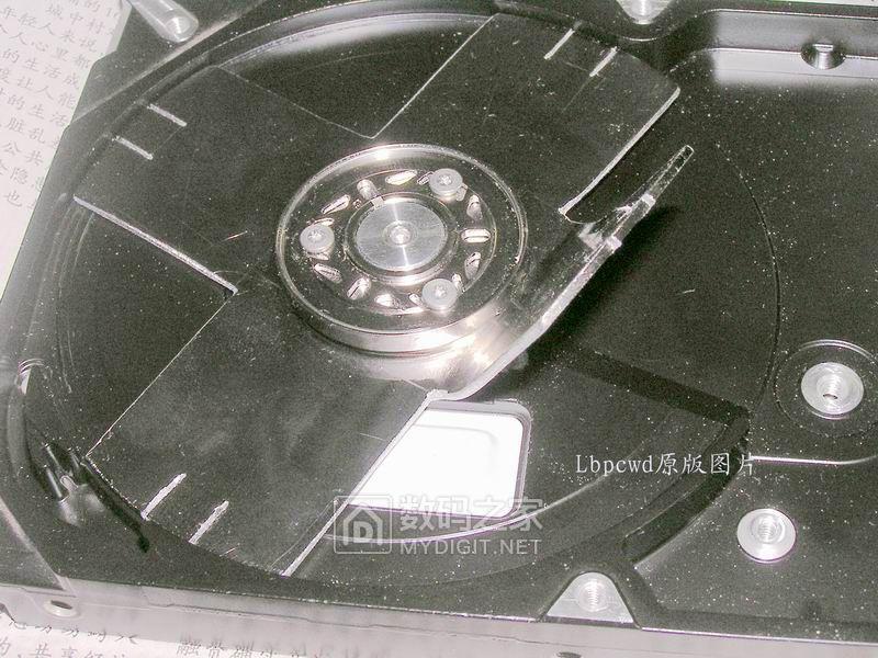 调整大小 P2220149.JPG