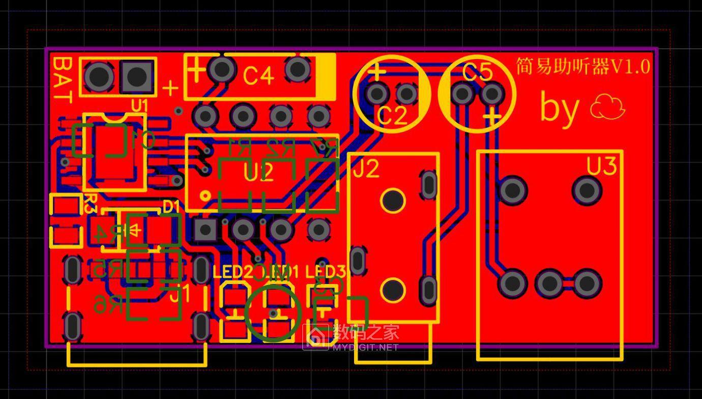 PCB-正面.jpg