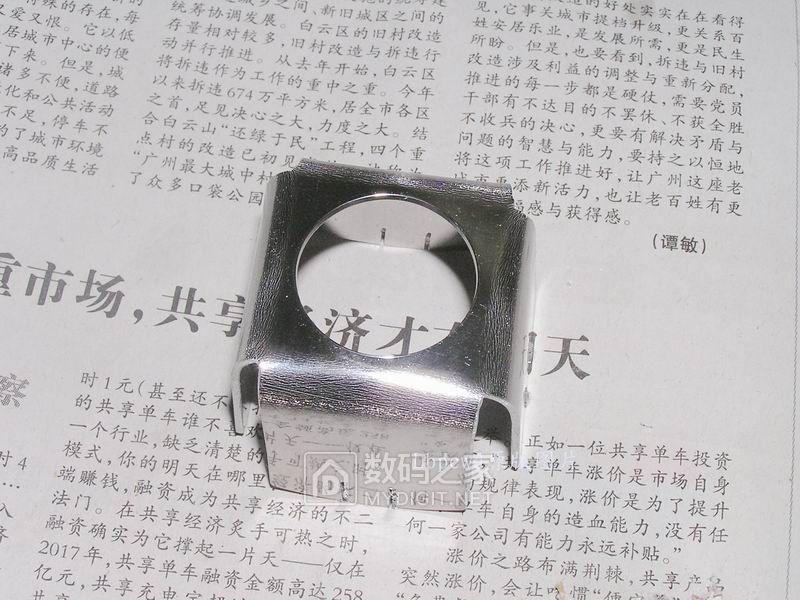 调整大小 P2220154.JPG