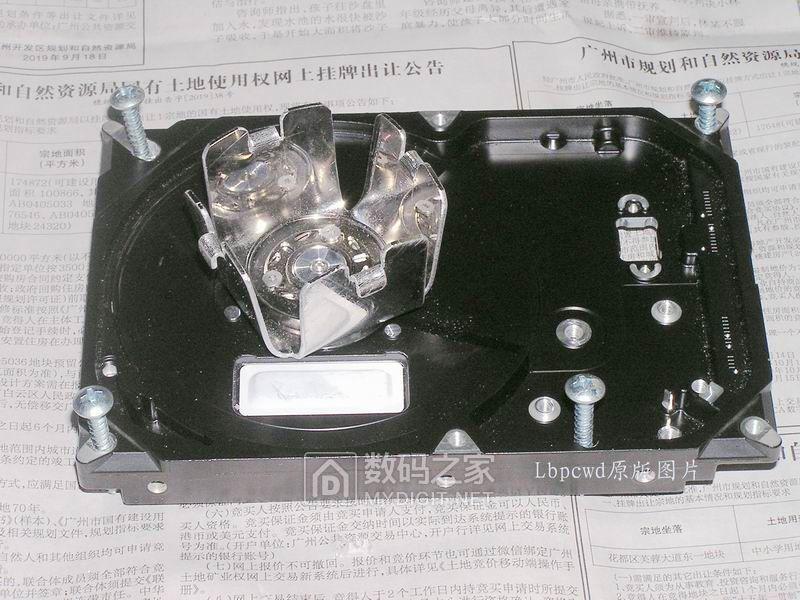 调整大小 P2230168.JPG