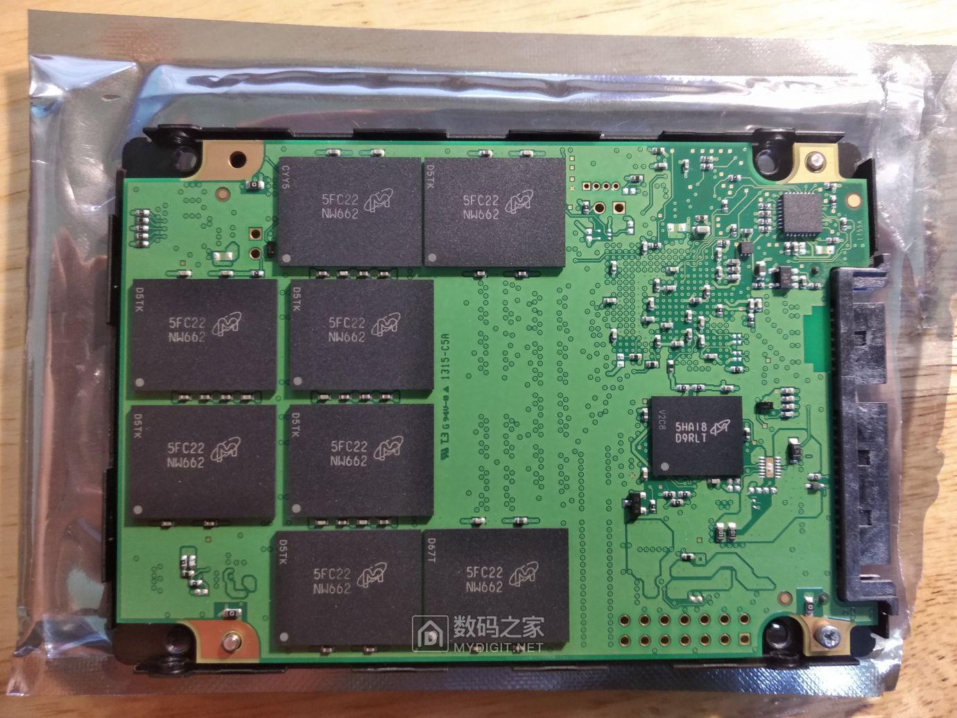 镁光M600 1T固态硬盘A-c.jpg