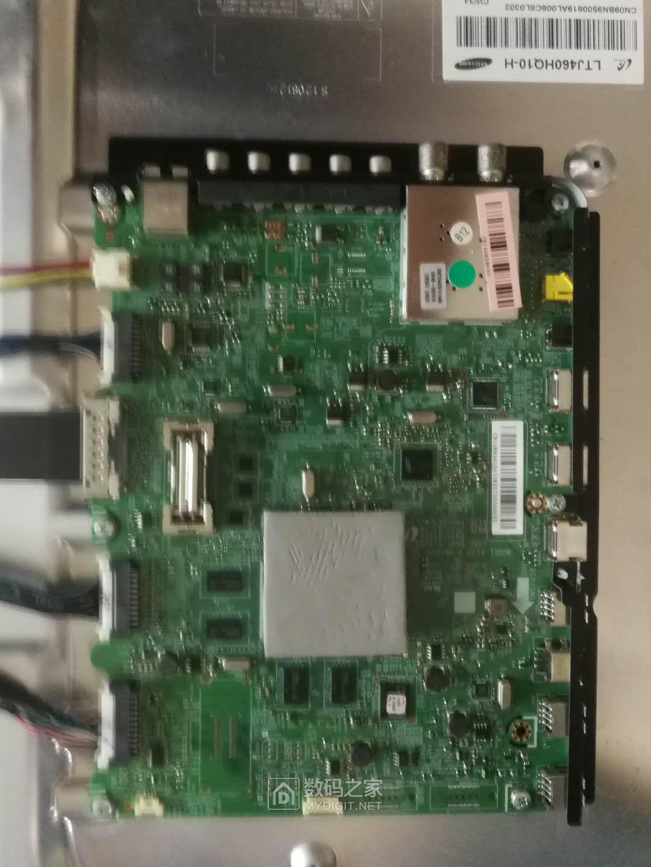 微信图片_20200330212802.jpg