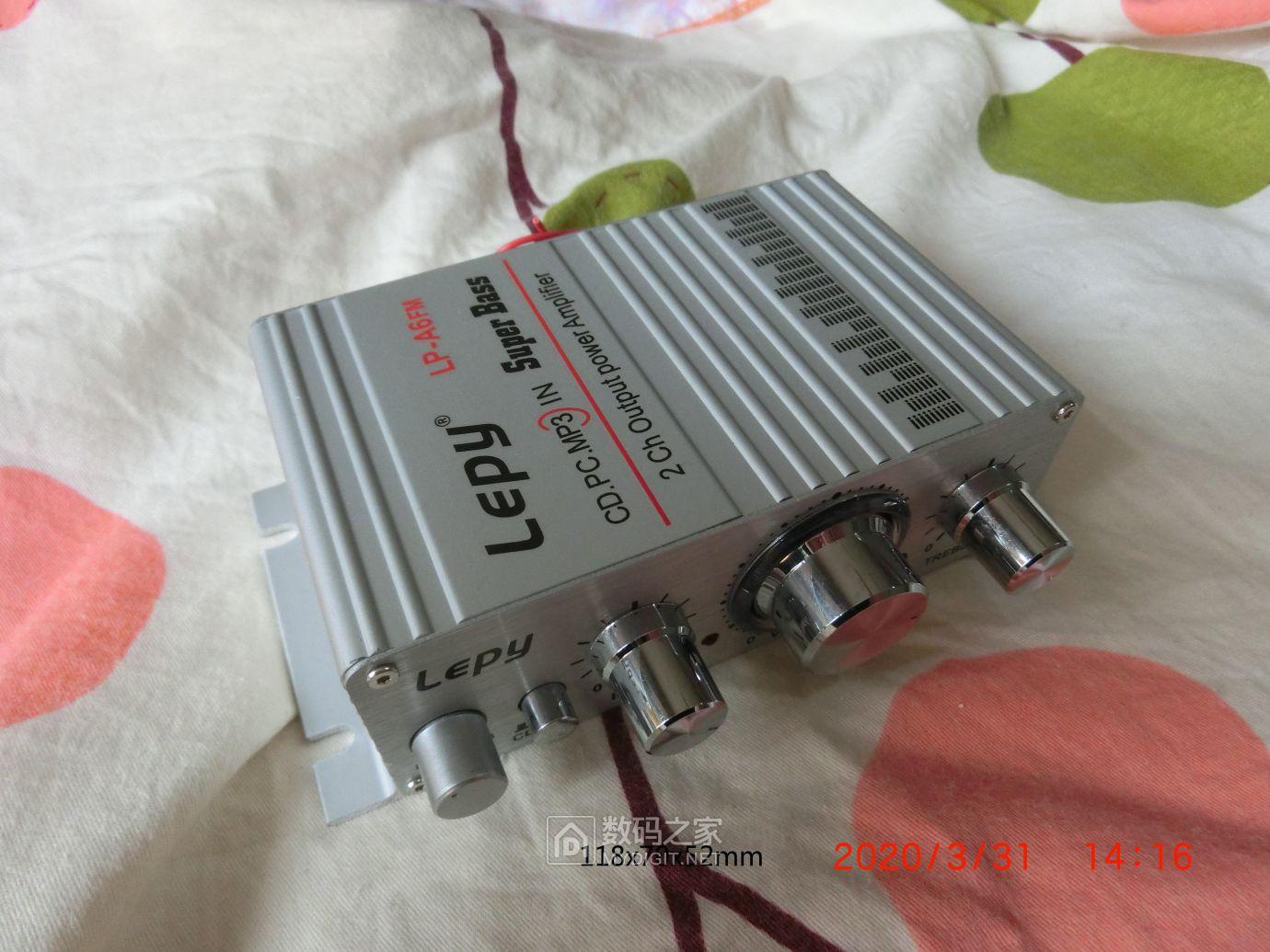 CIMG6179.JPG