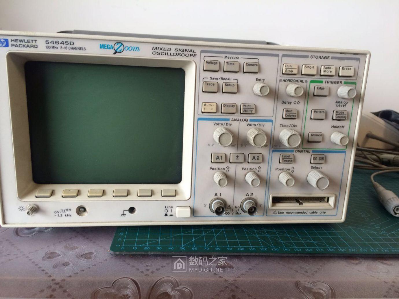 微信图片_20200401171906.jpg