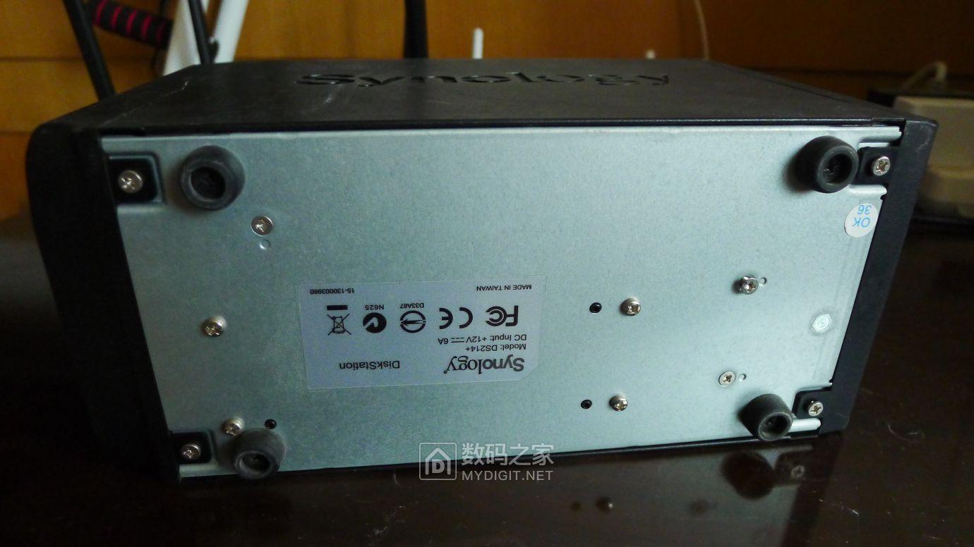 P1210530.JPG