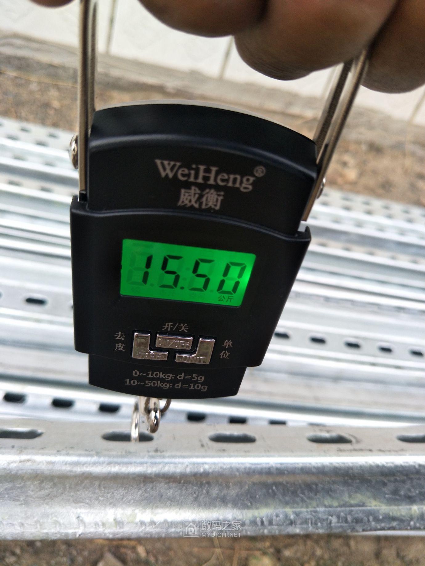 6米一根的41*41*2.5镀锌支架重量