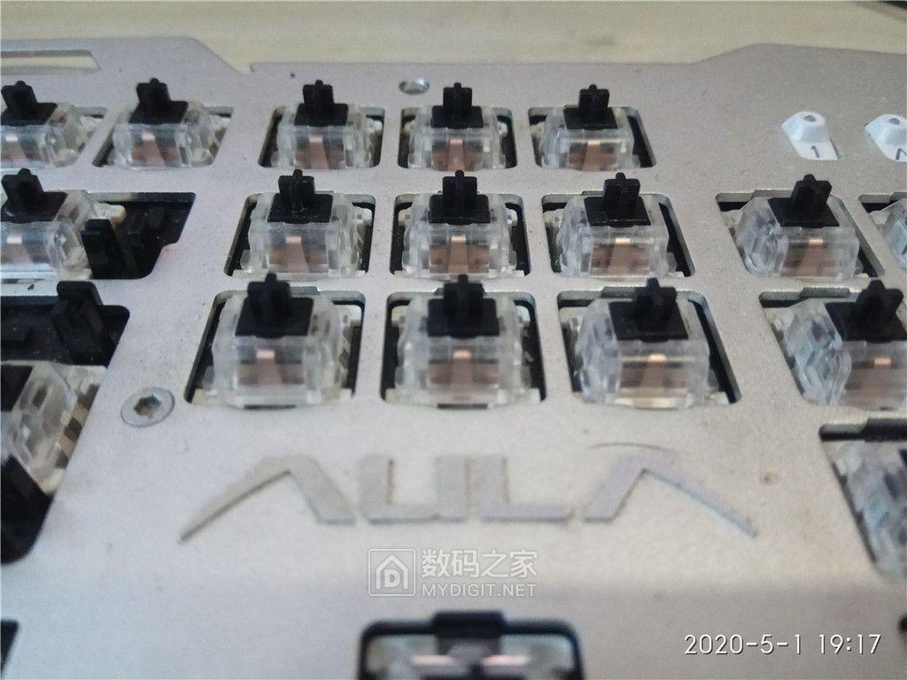 机械键盘05.jpg