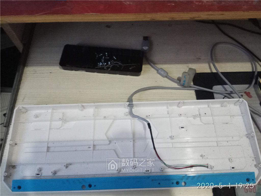 机械键盘20.jpg