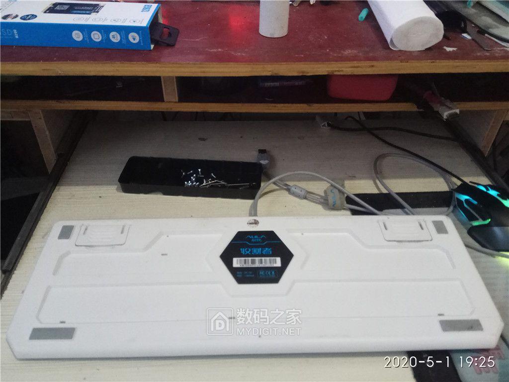 机械键盘22.jpg
