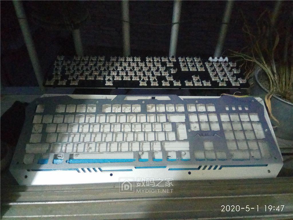 机械键盘31.jpg