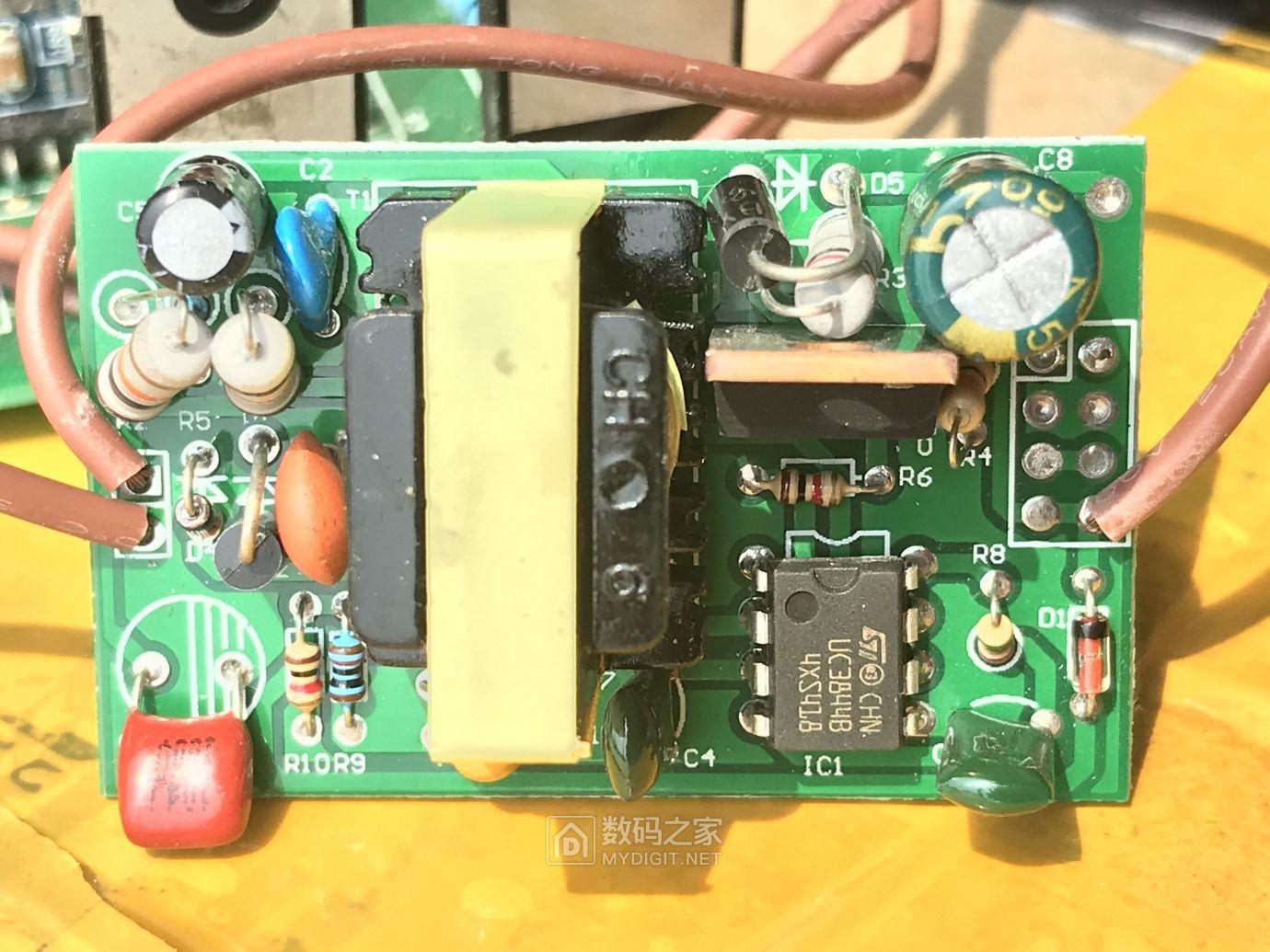 6辅助电源小板.JPG
