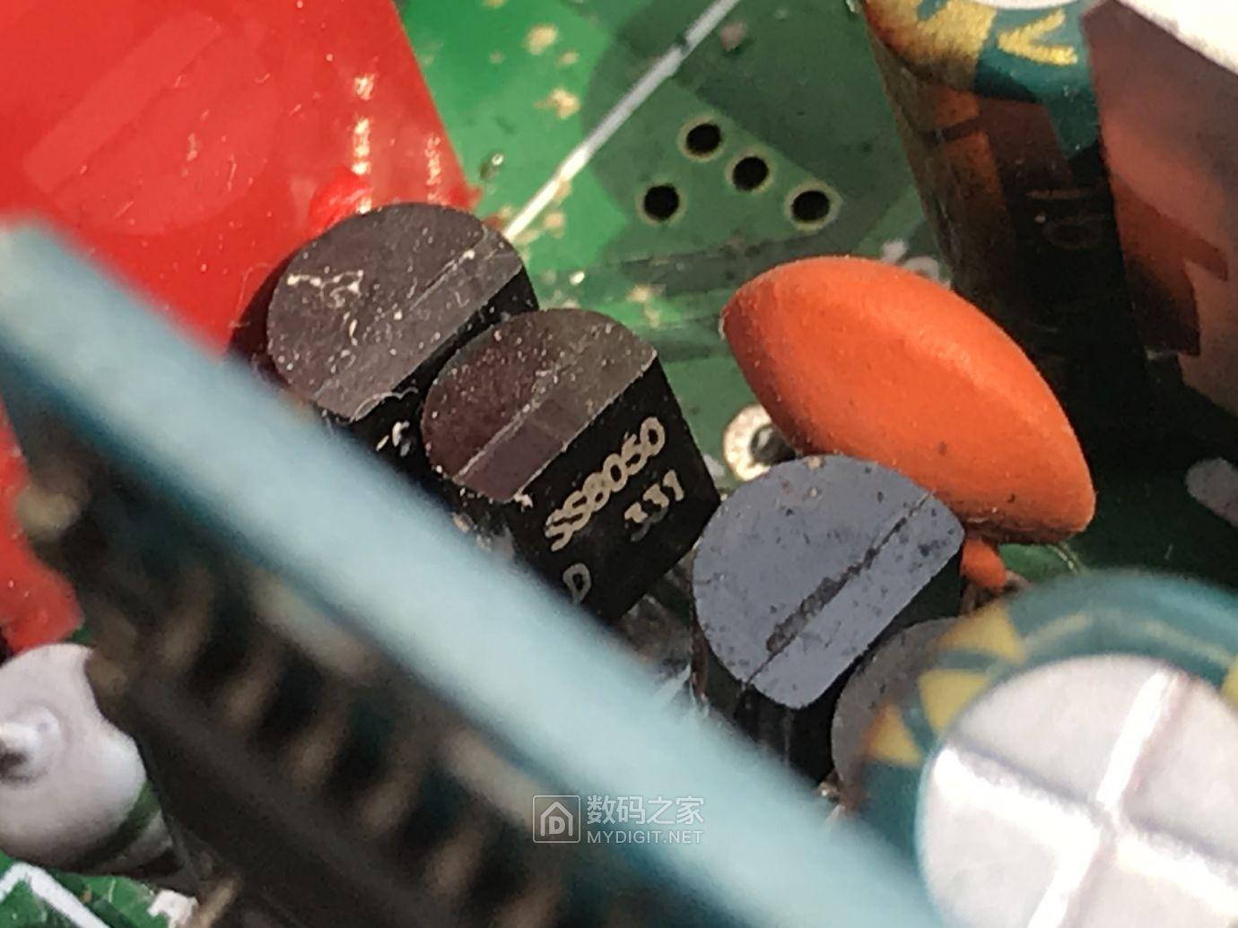 17-DC-DC驱动放大1.JPG