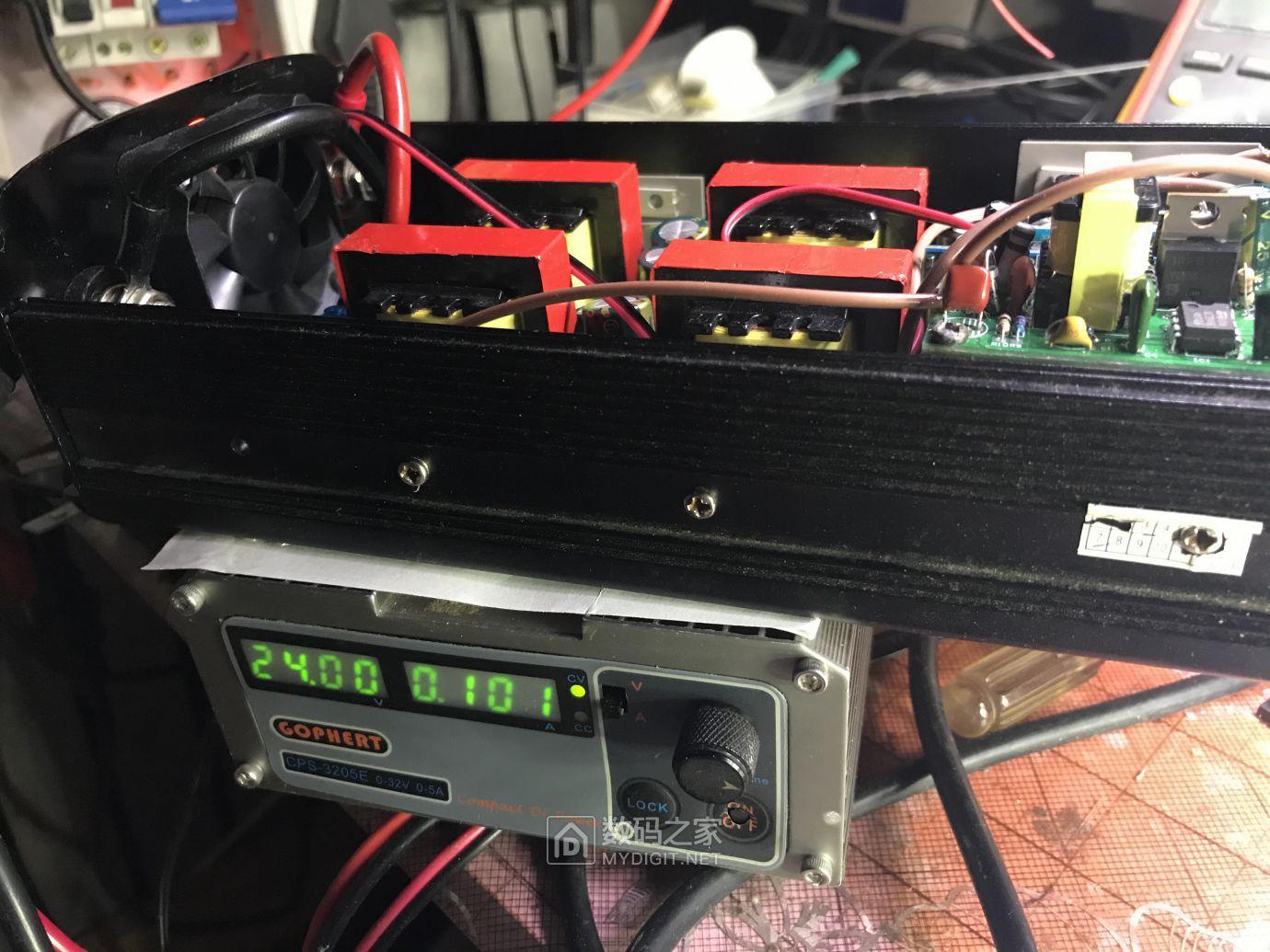 52-100mA电流.JPG