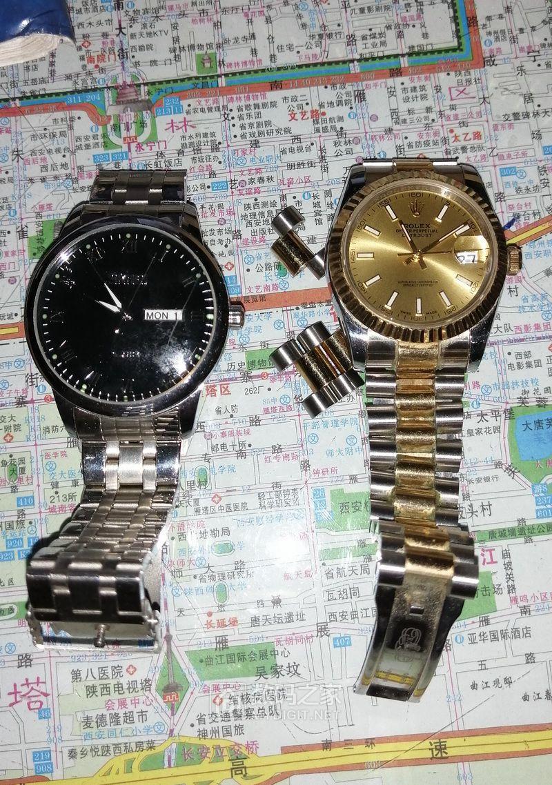 watch.jpg