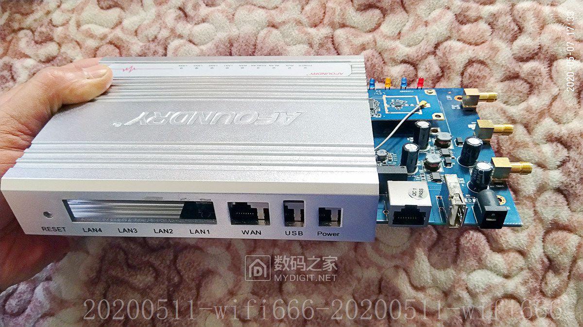 聚网捷EW750拆机11.jpg