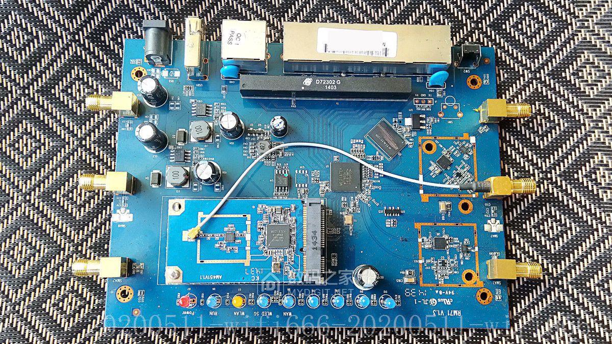 聚网捷EW750拆机13.jpg