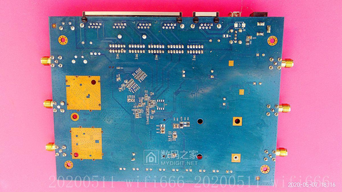 聚网捷EW750拆机14.jpg