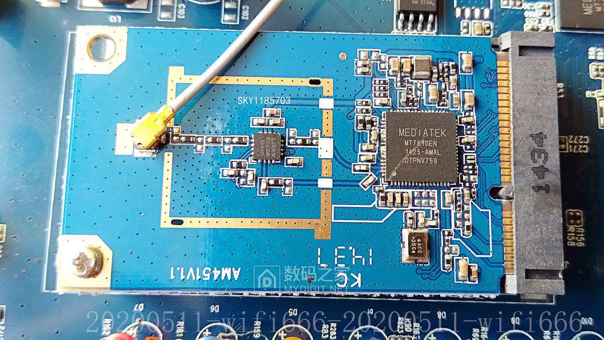 聚网捷EW750拆机17.jpg