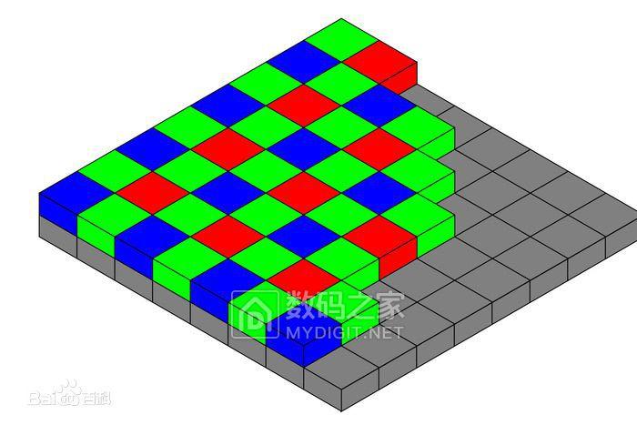 314e251f95cad1c80714c28d713e6709c83d51e8.jpg