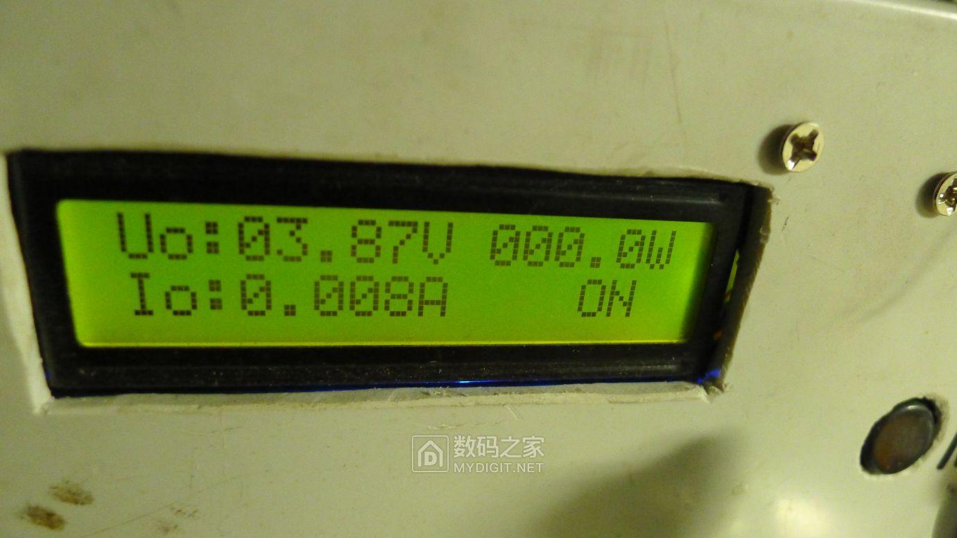 P1210805.JPG