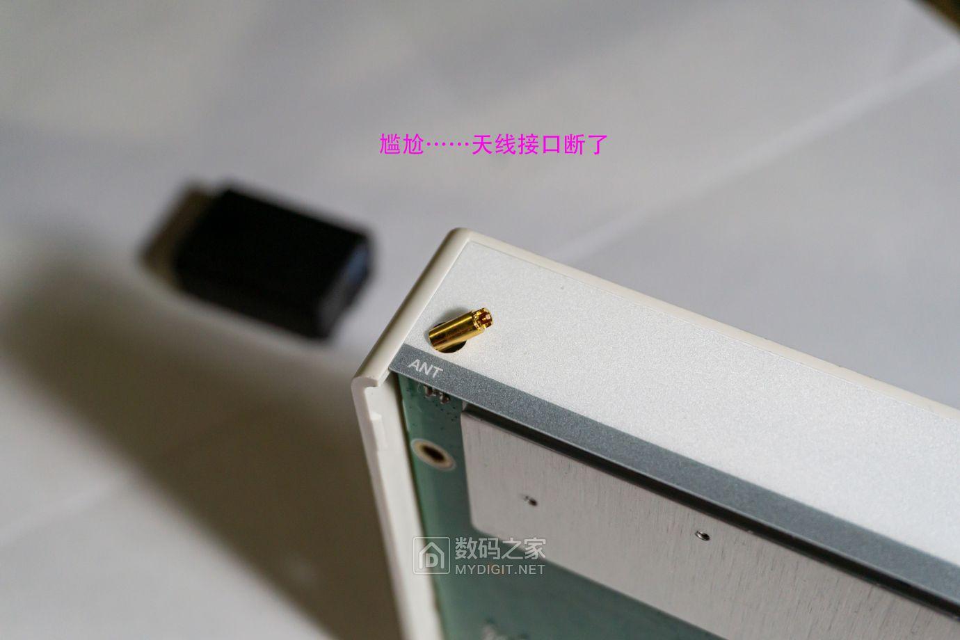 RB751G_15.jpg