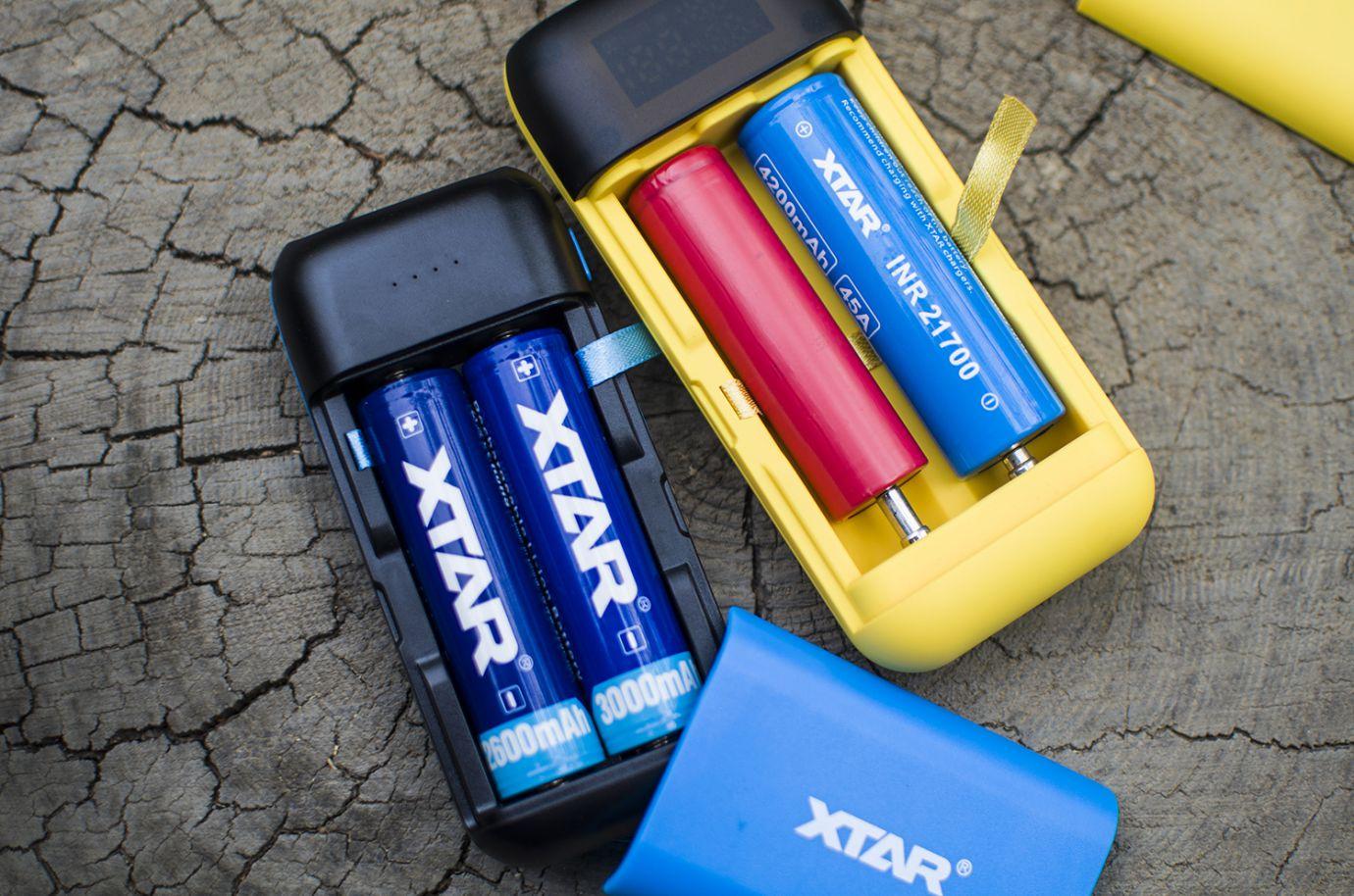 1.9适用电池.jpg
