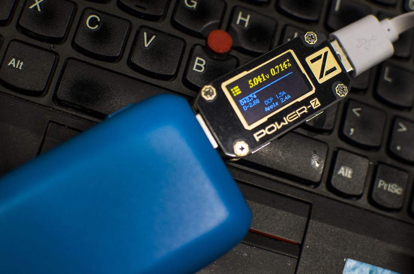 3.2放电协议.jpg