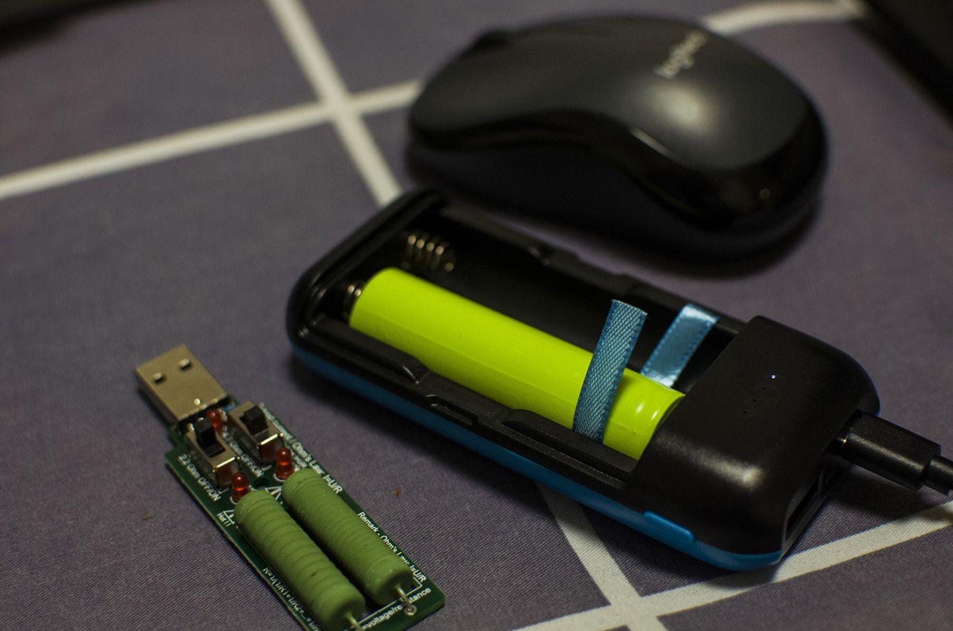 4.11激活电池.jpg