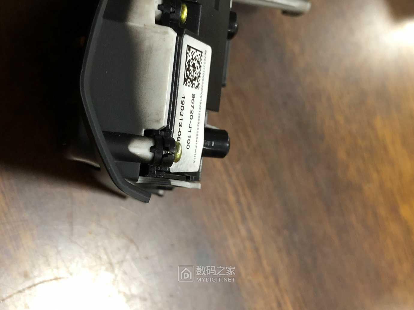 424F36AC-E223-4CDF-A671-FC1565F4E32B.jpeg