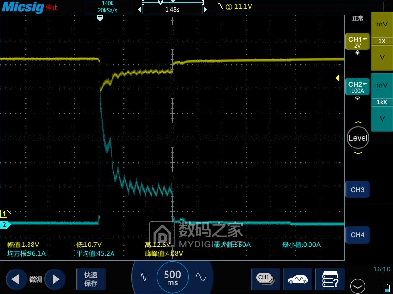 3马自达启动电压与电流.png