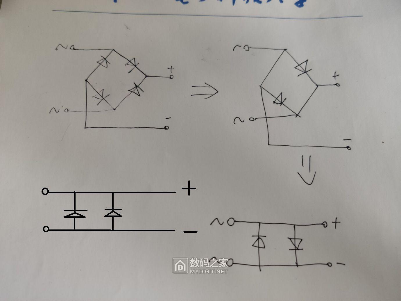 140502ir78bpqqp2qma7b6[1].jpg