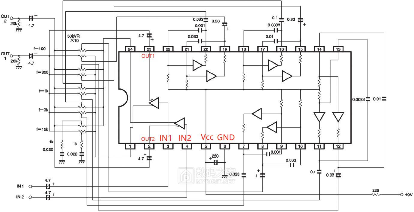 五段均衡BA3822FS电路图.png