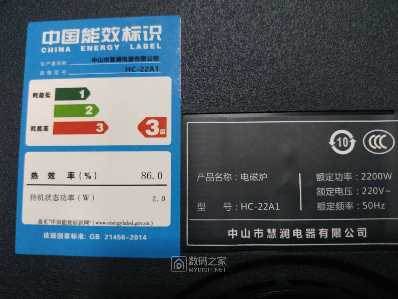 18676f8058bad7d95667ebfdcd6615c.jpg