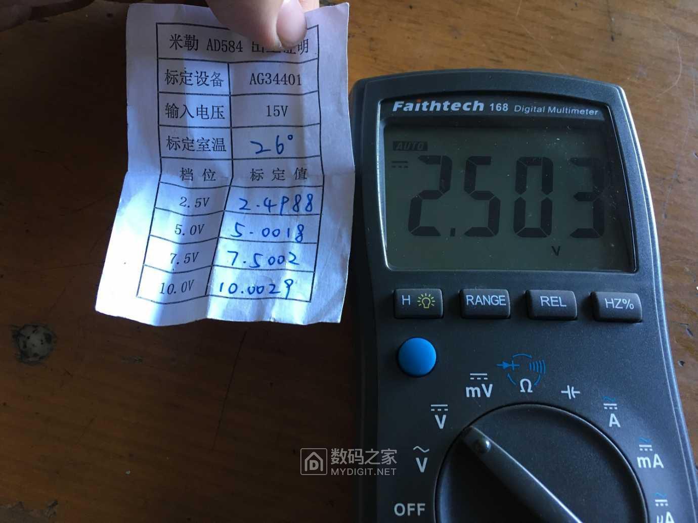 96FF1E41-F46E-4707-A4D3-B68A7E52FFAA.jpeg