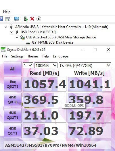 ASM3142_JMS583_CDM_v6.02_970Pro_iops.JPG