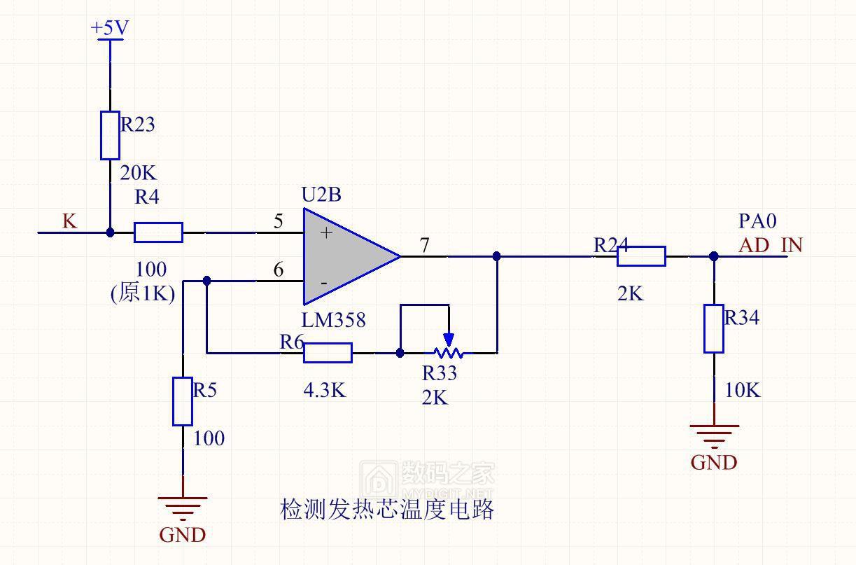 检测温度电路.jpg