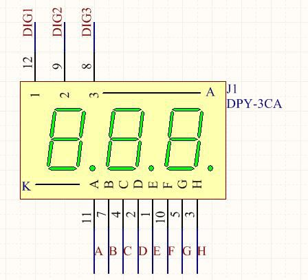 数码管电路.jpg