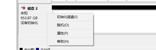 c5fd88fbd0dc66.jpg